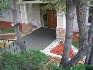 affordable apartments in denver: aspen2