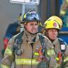 apts denver: firemen