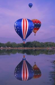 apts denver: balloons2