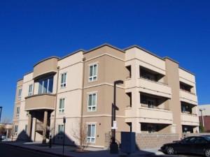 Apartments For Rent In Denver