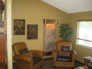 apts denver: ironwood