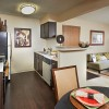 Alton Green Apartments in Denver